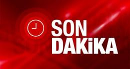 Murat Sağlam'ın Spotify ve IMDB Başarısı!