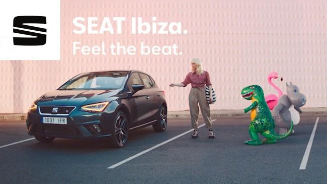 2021 Seat Ibiza fiyatları açıklandı! Clio'dan ucuz!