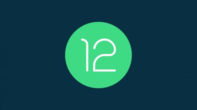 Android 12 yayınlandı! İşte yenilikleri!