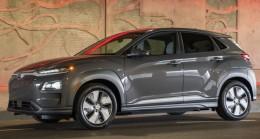 Hyundai Kona elektrikli modelinde büyük sorun!