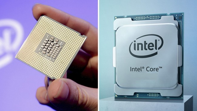 Intel Core i5-11600K özellikleri performans testinde