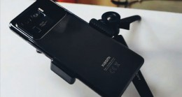 Kamerada devrim! Xiaomi Mi 11 Ultra çok konuşulacak!