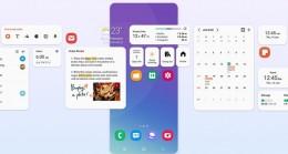 Samsung Galaxy S20 ve Note 20 İçin One UI 3.1 Yayınlandı