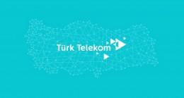 Türk Telekom bu hizmeti ile büyük ilgi görüyor!