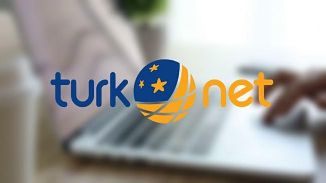 TürkNet çöktü! Türkiye'nin dört bir yanında internet sorunu yaşanıyor!