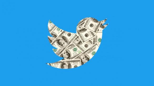 Twitter ücretli oluyor! Takip etmek için para ödeyeceksiniz!
