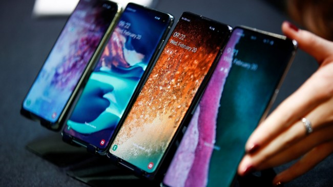 2000 – 2500 TL arası en iyi akıllı telefonlar – Mart 2021
