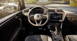 2021 Volkswagen Tiguan fiyat listesi! Bu fiyatlar ocak söndürür!
