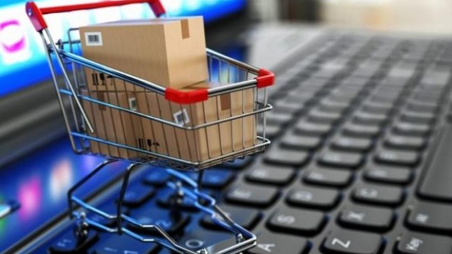 Online Alışveriş Nasıl Güvenli Hale Getirilebilir?
