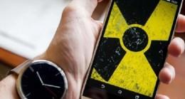 En düşük SAR değerine sahip akıllı telefon modelleri! – Mart 2021