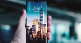 En iyi Huawei telefon modelleri – Mart 2021