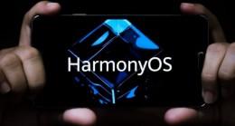 HarmonyOS kullanacak olan ilk telefon belli oldu!
