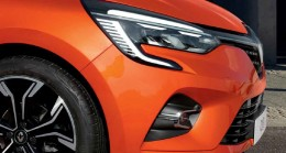 İşte yenilenen 2021 Renault Clio fiyat listesi! – Mart