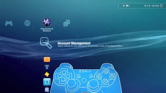 PlayStation'da bir dönemin sonu