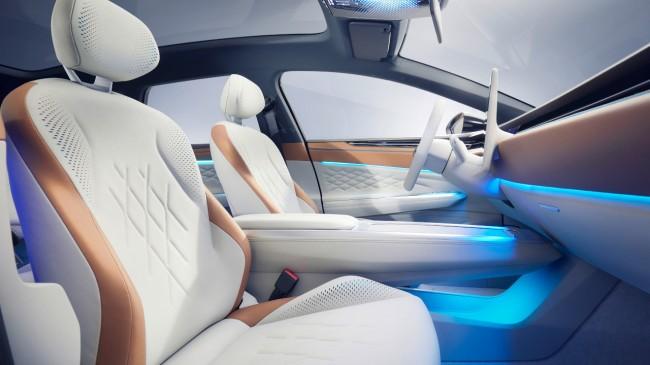 2022 Yılında çıkması beklenen elektrikli otomobiller!