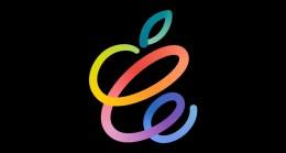 Apple'dan ne umduk ne bulduk?