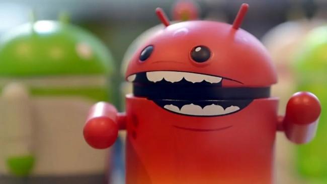 Bu Android uygulamaları kredi kartınızı gizlice boşaltıyor!