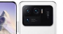 En yüksek çözünürlüğe sahip telefonlar! – Teleskop mu kamera mı?