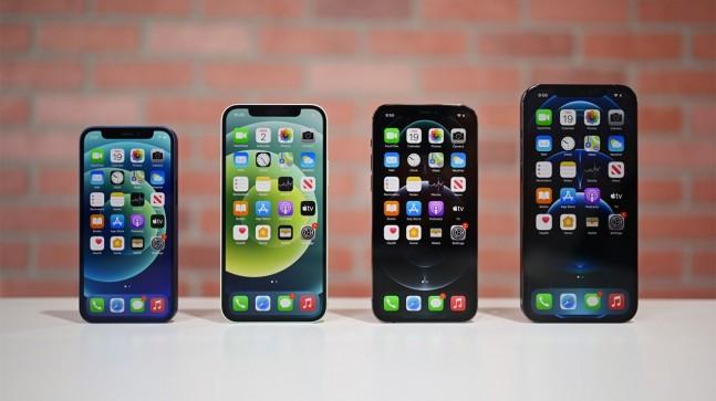 Ocak ayında en çok bu telefonlar sattı. İşte dünyanın satın aldığı telefonlar!