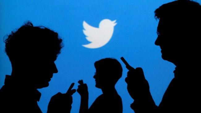 Twitter'da 4K dönemi resmen başladı!