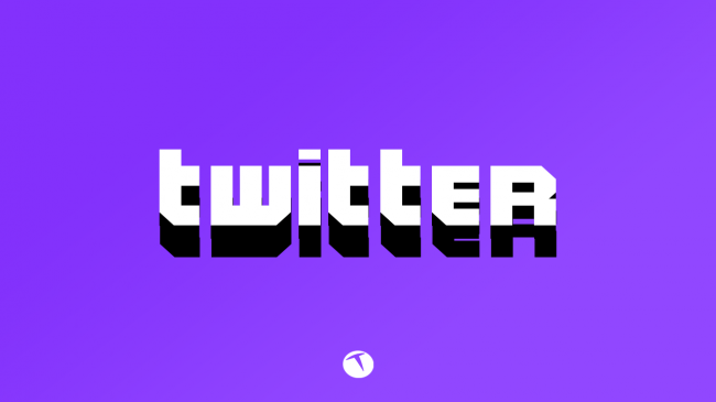 Twitter'dan para kazanmak isteyenlere buraya!