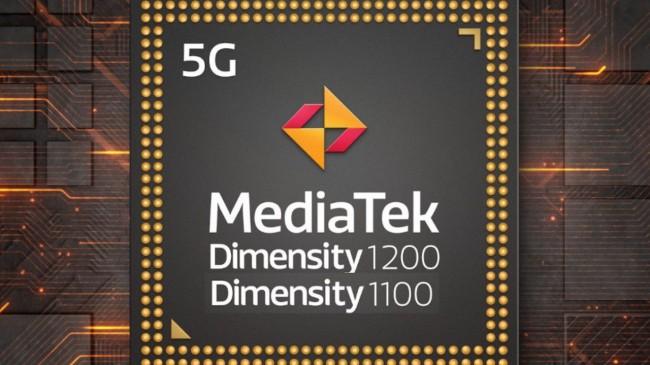 Xiaomi'nin kullandığı yeni MediaTek işlemciler övgü topladı!