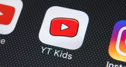 YouTube yeni servisini Türkiye'de kullanıma sunuldu!