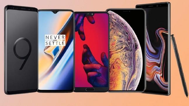 2000 – 2500 TL arası en iyi akıllı telefonlar – Mayıs 2021