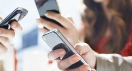 En yüksek SAR değerine sahip akıllı telefonlar! – Mayıs 2021