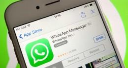 WhatsApp çok seveceğiniz bir özelliği test ediyor!