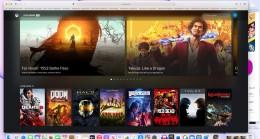 Xbox Cloud Gaming kullanım alanı genişledi!