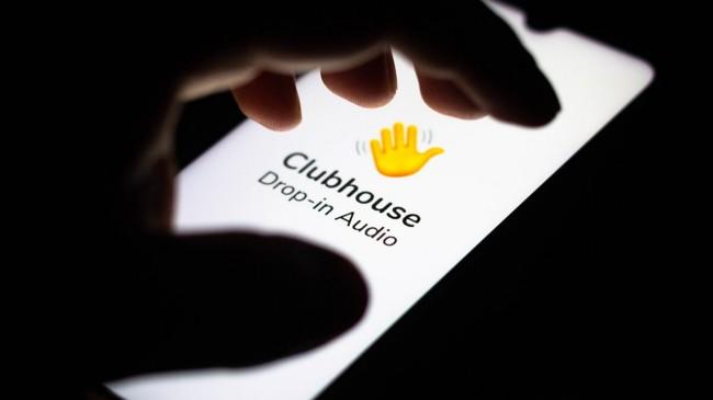 Elitler üzgün: Clubhouse'da bir dönem sona erdi
