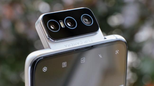En iyi ön kameralı telefonlar – Temmuz 2021