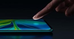 İşte en iyi pil kapasitesine sahip Xiaomi telefonlar!