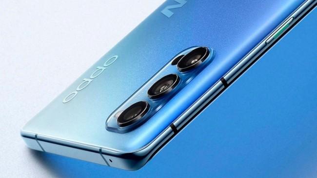 İşte en yüksek pil kapasitesine sahip Oppo telefonlar!
