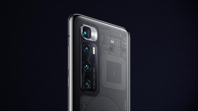 Xiaomi Samsung'a meydan okudu! Sıradaki sizsiniz!